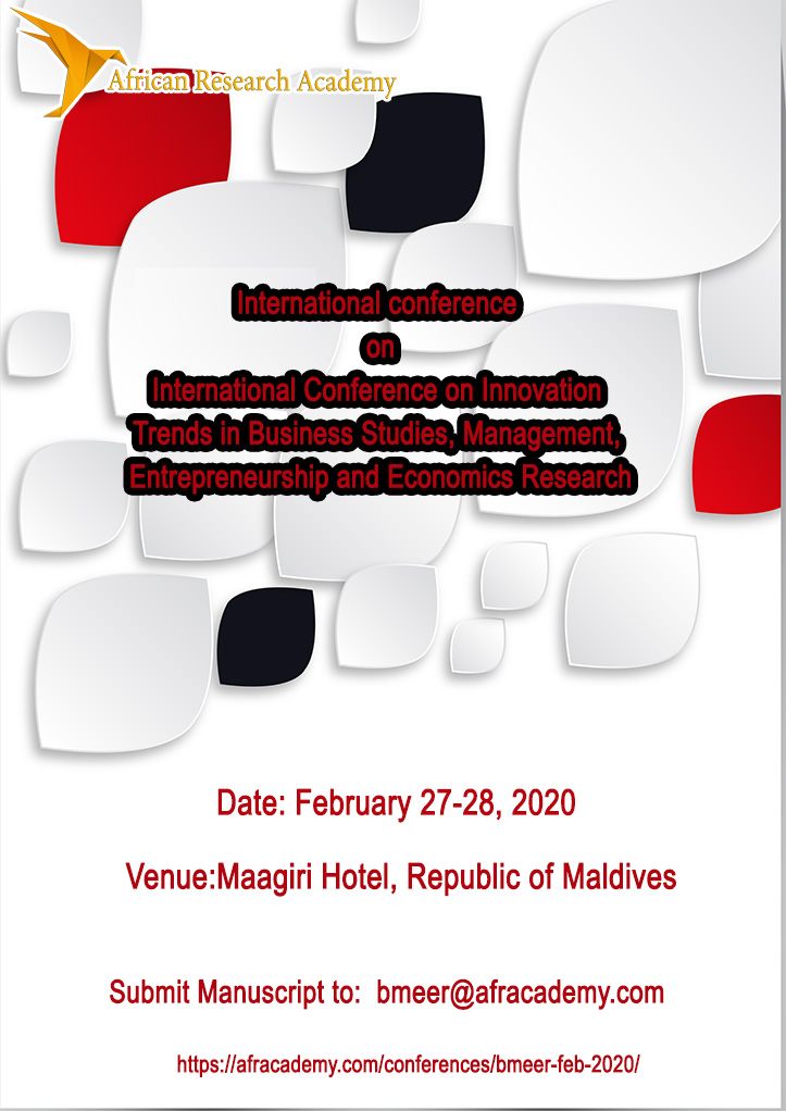 BMEER-Feb-2020 – AFR Academy